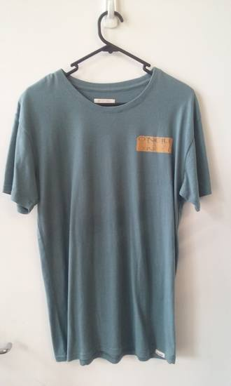 O'neill Logo T-shirt Small