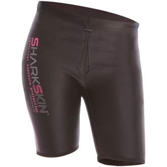 Sharkskin Chillproof Shortpants – Womens