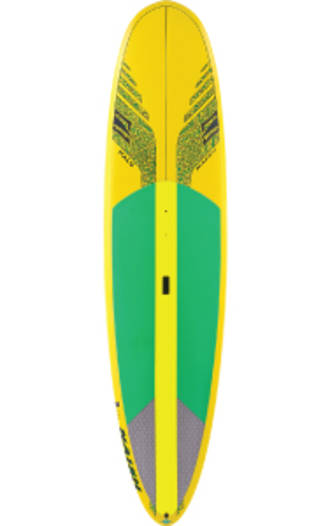 Naish Nalu 11'0 GS 2017