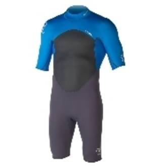 Xcel Axis OS Springsuit 2mm