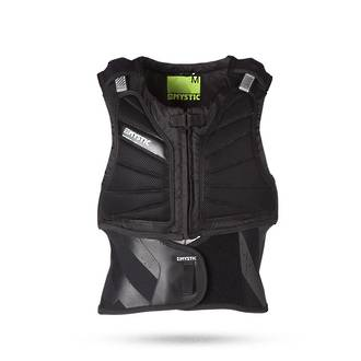 Mystic Shield Impact Vest