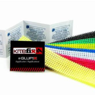 Kitefix FiberFix (7 colours)