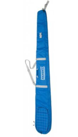 Kialoa SUP paddle bag