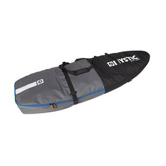 Mystic Wave Board Bag