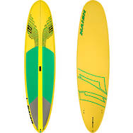 "Naish Nalu 10'6"" GS 2017"