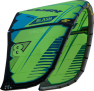 Naish SLASH 9/10M 2017 (kite only)