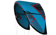 Naish Pivot 2018 kite Only