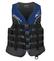 O'Neill SUPERLITE USCG VEST - Small