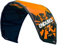 Ozone Enduro V1(kite Only)