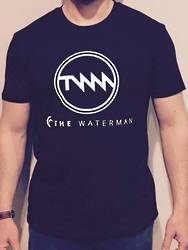 The Waterman T Shirt