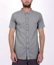 O'neill The Slub short sleeve shirt