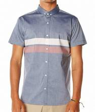 O'neill The Slub Short Sleeve