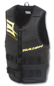 Naish Stand Up Paddle Boarding Vest