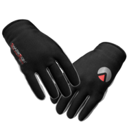 Sharkskin Chillproof Watersports Gloves