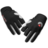 Sharkskin Watersports HD Gloves