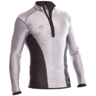 Sharkskin Chillproof Climate Control Long Sleeve – Mens