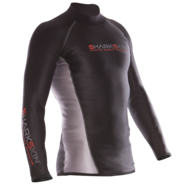 Sharkskin CHILLPROOF LONG SLEEVE MENS