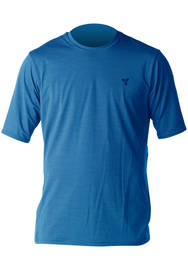 XCEL Mens ventex Short Sleeve UV Top