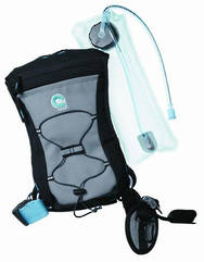 Curve Waterman Hydration Pack