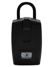 Ocean and Earth Heavy duty key bank - Black