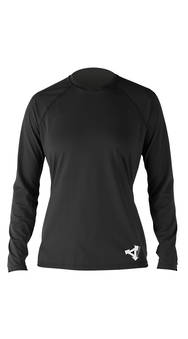 Xcel Women's Varsity Ventex Long Sleeve Uv Top